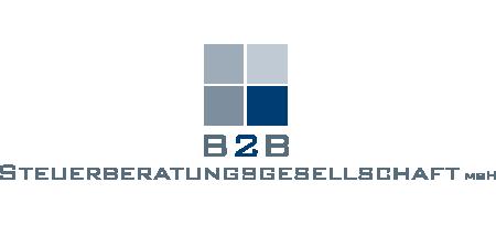 B2B Steuerberatung